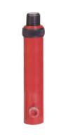 AFF 808-45 Ram 10 Ton Screw Type