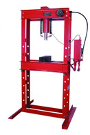 AFF 834 35 Ton Capacity Floor Press