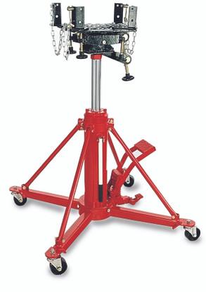AFF 2195B 2,200 lb. Transmission Jack