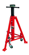 AFF 3344SD 15,000 lb. Super Duty Truck Stand - Short