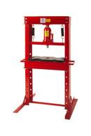 AFF 832A 30 Ton Capacity Floor Press