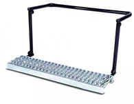 AFF 3912A Truck Heavy Duty Wheel Step