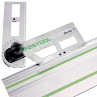 Festool 491588 Combination Angle Clamp