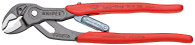 Knipex 85 01 250 SBA SmartGrip Water Pump Pliers With Auto Adjustment