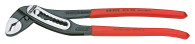 "Knipex 88 01 250 SBA 10"" Alligator Pliers"