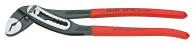 "Knipex 88 01 250 SBA 10"" Alligator Pliers"