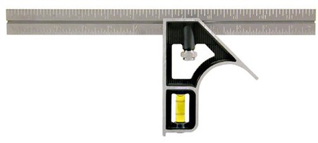Empire 240 12-Inch Combination Square