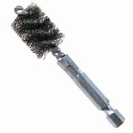 """Empire 28756 1/2"""" Power Fitting Brush"""