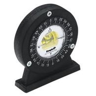 Empire 361 Small Angle Magnetic Protractor