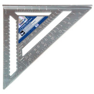 "Empire 3990 12"" Heavy-Duty Magnum Rafter Square"