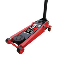 AFF 300T 3 Ton Low-Profile Professional Floor Jack