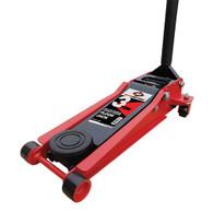 AFF 300T 3 Ton Low-Profile Professional Floor Jack