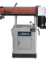 Delta 31-482 6 x 89 In. Oscillating Edge Sander