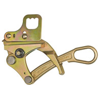 Klein Tools KT4602 Forged Parallel Jaw Grip With Hot-Latch 10,000 LB