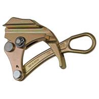 Klein KT4500 Forged Parallel Jaw Grip