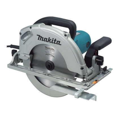Makita 5104 14 Amp 10.25 Inch Circular Saw With Electric Brake