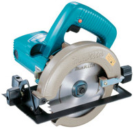 Makita 5005BA 5.5 Inch Circular Saw With Electric Brake