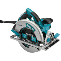 Makita 5007MGA Magnesium 7.25 Inch Circular Saw with Electric Brake