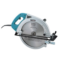 Makita 5402NA 16 5/16 Inch Circular Saw with Brake