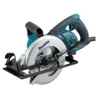 Makita 5477NB 7.25 Inch Hypoid Saw