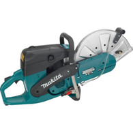 Makita EK7301 14 Inch 73CC Gas Powered Cut Off Saw
