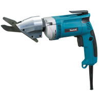Makita JS8000 6.5 Amp 2-2500 RPM Variable Speed Fiber Cement Shear Kit