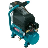 Makita MAC700 Big Bore 2.0 Horsepower Air Compressor