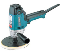 Makita PV7001C 7 Inch 7.9 Amp Vertical Polisher