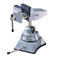 Wilton 63500 2 3/4 Inch Vacuum Base Vise