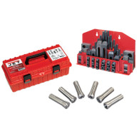 Jet 660100KT Milling Machine Accessory Kit