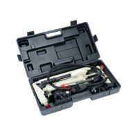 Jet 680014 BRK-4T 4 Ton Hydraulic Body Repair Kit
