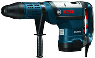 "Bosch RH1255VC 2"" SDS-max Rotary Hammer Drill  with Vibration Control"