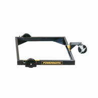 Powermatic 2042377 Mobile Base for PWBS-14 Band Saw