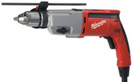 Milwaukee 5387-22 1/2 inch Dual Speed Hammer-Drill Kit
