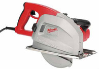 Milwaukee 6370-21 8 inch Metal Cutting Saw Kit