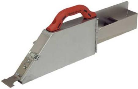 Marshalltown 798D Right-Handed Tapeshooter Drywall Tape Gun