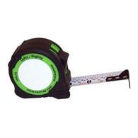 FastCap PSSR-16 Tape Measure Standard Reverse 16-Foot