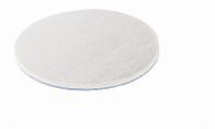 Festool 485972 6 inch Soft Polishing Felt