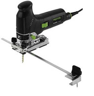 Festool 490118 4 23/32 to 28 11/32 Inch Circle Cutter
