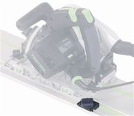 Festool 491582 Guide Rail Limit Stop