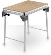 Festool 495465 Kapex Multifunction Table