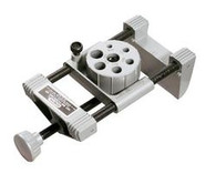 General Tools 840 Pro Doweling Kit