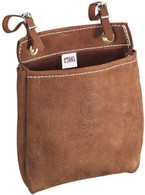 Klein 5146 All Purpose Strong Leather Bag