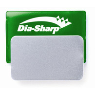 DMT D3F Fine Sharpening Card