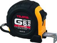 Tajima G-5.5MBW Metric Scale 5.5M X 1 Inch Tape Measure