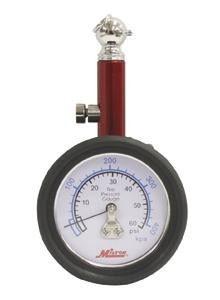Milton S932 60 Lb Tire Pressure Measurement Gage