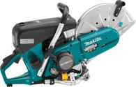 Makita EK7651H 14 Inch MM4 4 Stroke Power Cutter
