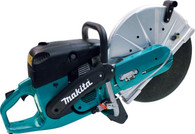 Makita EK8100 16 Inch 81CC Gas Concrete Power Cutter