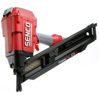 Senco FramePro 325XP 4Z0101N Framing Nailer