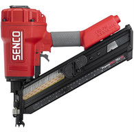 Senco FramePro 701XP (2H0133N) Framing Nailer